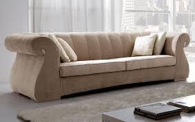 Mobili Design Di Lusso : Mobile salotto design soggiorni di mobili soggiorno
