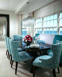 tropical dining room furniture. Tropical Dining Room Furniture Full Size Of Dinning Suites Rugs Sets Modern Table E