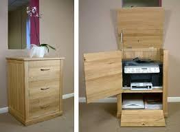 picture mobel oak. Baumhaus Mobel Oak Printer Cupboard Picture G