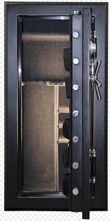 Light Gun Safe Gun Fire Png Download 1900 3800 Free Transparent Safe