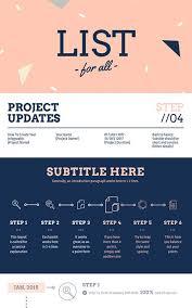 Free Infographic Maker Piktochart