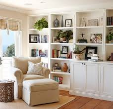 reading nook furniture. create a cozy reading nook in your home furniture s