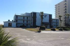 garden city inn. Garden City Inn Hotel Murrells Inlet L