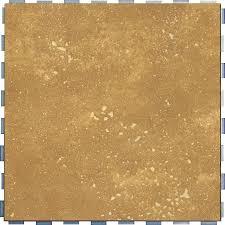 snapstone interlocking 5 pack late porcelain floor tile common 12 in