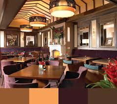 Amazing Restaurant Interior Designers 30 Restaurant Interior Design Color  Schemes