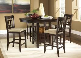 medium size of dining room set bar style table and chairs where to a dining