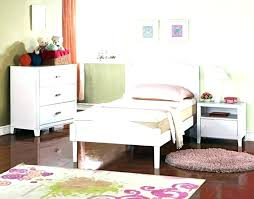 american girl bedroom set white twin bedroom furniture set cute sets toddler for girl bed american girl bedroom