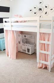loft beds for girls.  For Amazing Kids Loft Bed Decoration To Beds For Girls G