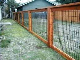 Welded wire fence gate Hog Wire Home Depot Wire Fence Wire Mesh Panels Home Depot Welded Wire Fence Home Depot Wire Fencing Panels Galvanized Welded Welded Home Depot Wire Fence Gate Filepehonginfo Home Depot Wire Fence Wire Mesh Panels Home Depot Welded Wire Fence