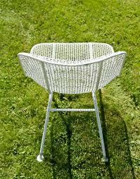 white metal outdoor furniture.  Outdoor To White Metal Outdoor Furniture E