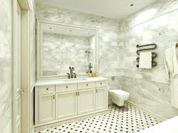 carrara marble subway tile shower tile bathroom ideas marble subway tile bathroom small marble tile bathroom