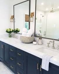 1389 Best For the Home images in 2019 | Diy ideas for home, Home ...