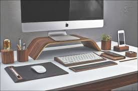 must have office accessories. Furniture : Fabulous Cool Desk Accessories For Gamers Office Intended Must Haves Have A