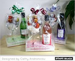 Best 25 Neighbor Christmas Gifts Ideas On Pinterest  Fun Christmas Gifts Inexpensive