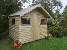 garden sheds. Perfect Garden Garden Sheds Throughout