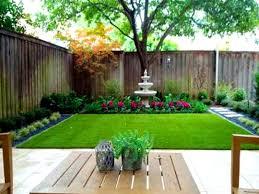 garden landscaping ideas. Lawn Ideas Beauty Garden Backyard Landscaping New N