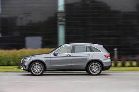 Compra tu auto mercedes benz con neoauto, la tienda de autos del perú. Mercedes Benz Gle 350 De 4matic And Glc 300 E 4matic New Third Generation Plug In Hybrids The Next Jump In Operating Range Daimler Global Media Site