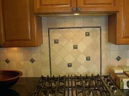 accent tiles for kitchen backsplash accent ceramic tile white subway tile with glass accent accent metal accent tiles for kitchen backsplash