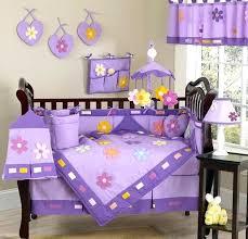 designer baby bedding designer crib bedding