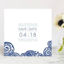 What Are Save The Date Cards