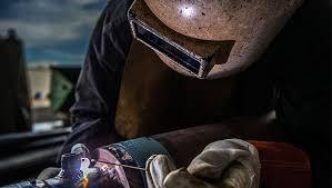 Welding Quotes Magnificent Pipe Welders Ingalls Shipbuilding