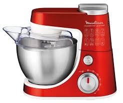 Masterchef Kitchen Appliances Moulinex Food Processor Masterchef With Bowl 4 Litre 900 W Amazon