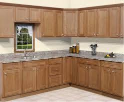 kitchen white shaker kitchen cabinets hardware best home decor