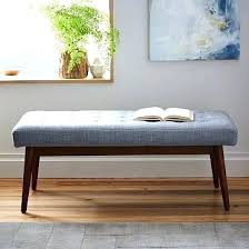 living room bench seat with seating home design corner o73