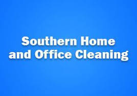 google home and office. share southern home and office cleaning on twitter facebook google t