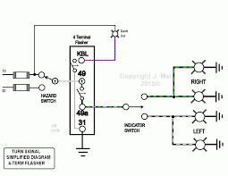 line voltage thermostat wiring diagram line discover your wiring 71 beetle engine wiring diagram