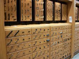 Cabinet Door kitchen cabinet door knobs images : Crystal Kitchen Cabinet Hardware Swarovski Handles Door ...