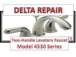 bathtub faucet installation instructions delta bathtub faucet parts design repair single handle kitchen delta bathtub faucet instructions