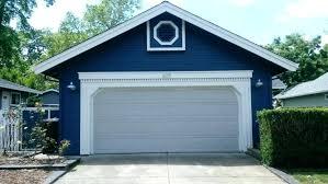 outstanding replace garage door opener replacement remote menards