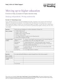oedipus rex study guide  structuring an essay university of reading
