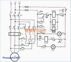 cool eaton lighting contactor wiring diagram photos electrical lighting contactor panel at Lighting Contactor Wiring Diagram