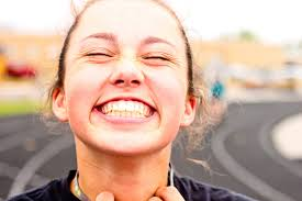 「笑顔」の画像検索結果