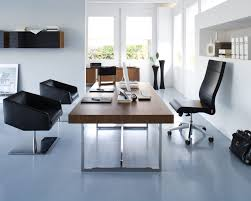 work office decorating ideas fabulous office home. Work Office Decorating Ideas Fabulous Home. Home Chair Best Designs In L