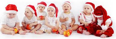 Canciones de navidad, temas navideños