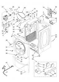 Whirlpool duet dryer parts diagram portrait sseo info whirlpool front load washing machine parts diagram water level whirlpool duet wiring diagram