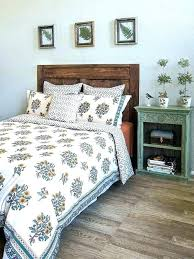 french style bedding sets country duvet covers inspired