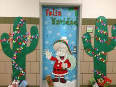 office christmas door decorating ideas. christmas door decorations ideas for the front and interior doors office decorating