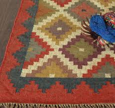 luxurious handmade wool rug l88 in attractive home remodel inspiration with handmade wool rug