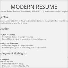 Resume Template Google Docs Reddit How To Open Spreadsheet Of