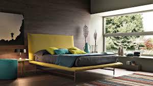 Bed Rooms Designs 2018 35 Best Modern Bedroom Ideas Interior Design 2018