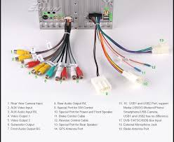 toyota hilux stereo wiring diagram toyota image toyota hiace radio wiring diagram jodebal com on toyota hilux stereo wiring diagram