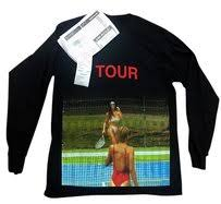 chanel x nike. adidas x yeezy chanel gucci givenchy nike concert t shirt black