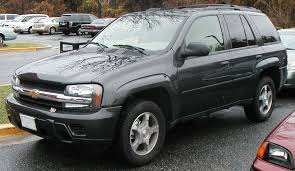 similiar chevy trailblazer x keywords chevelle bu 4 door on 2002 chevy trailblazer 4x4 wiring diagram