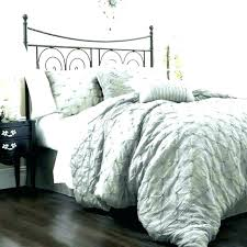 light gray bedding light gray comforters gray twin comforter light gray comforter gray comforter amazing grey light gray bedding