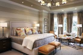 romantic master bedroom decorating ideas. 20 Master Bedroom Design Ideas In Romantic Style Decorating R
