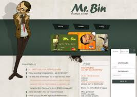 mr bin another carding hosting on the dark cloud service